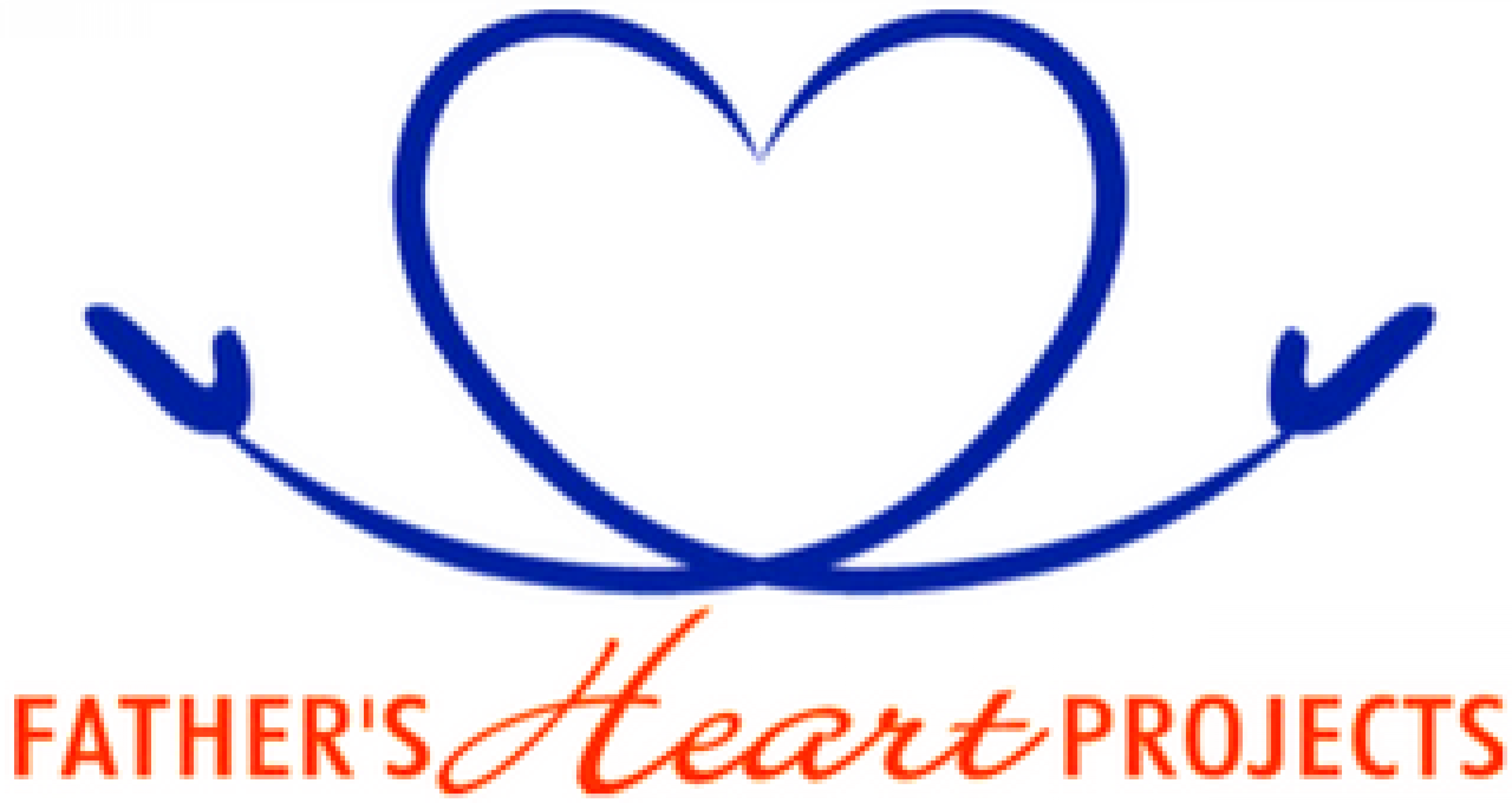 Father's Heart Projects Foundation
