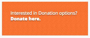 FHPF donation options