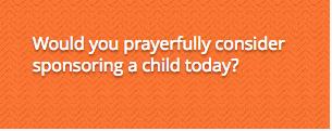FHPF prayerfully