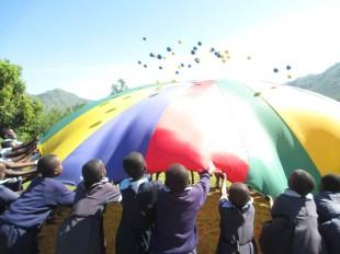 Primary School 02