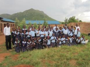 Primary School 05