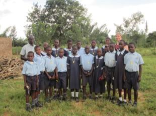 Primary School 06