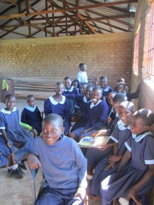 Primary School 08