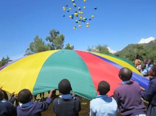 Primary School 09