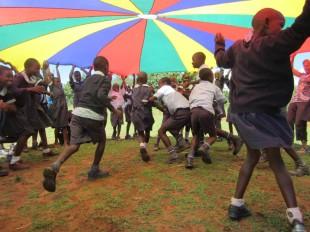 Primary School 10