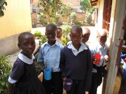 Primary School 28
