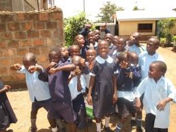Primary School 30