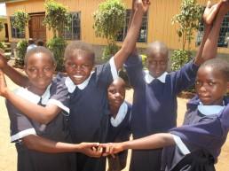 Primary School 32