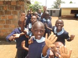 Primary School 33
