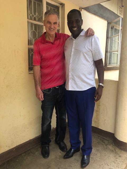 Pastor Jasper and Paul Miles Dec 2019 IMG_2596